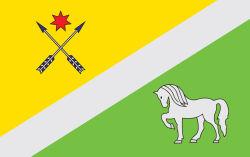 flag-155