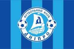football-00110