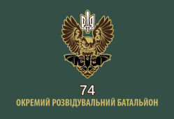 military-00050