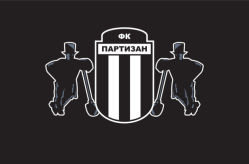 football-00079