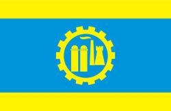 flag-00075