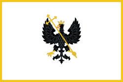 flag-00098