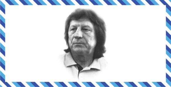 прапор Кучеревський Євген Мефодійович (football-00004)