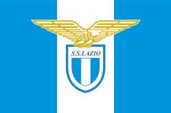 football-00047