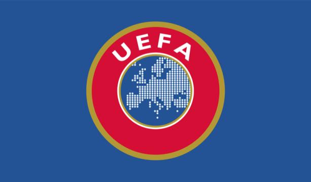 прапор УЄФА (football-00006)