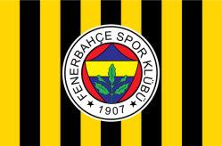 football-00090