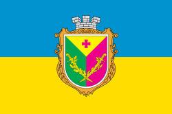 flag-000109