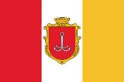 flag-00090