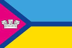 flag-190