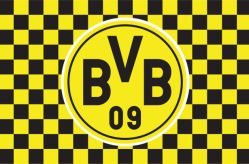 football-00055
