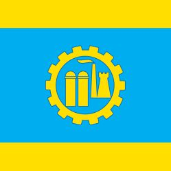 flag-115