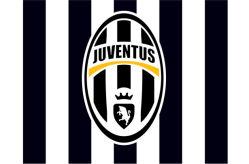 football-00046