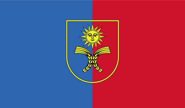 прапор Хмельницької області (flag-00006)
