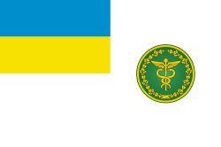 flag-123