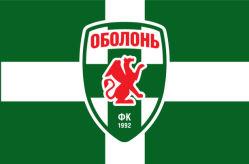 football-00101