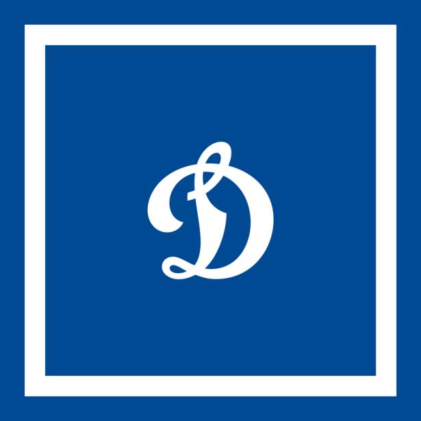 Прапор ФК Динамо Київ (football-00034)