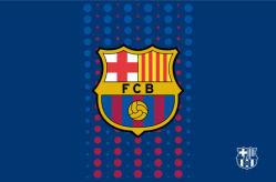 football-00051