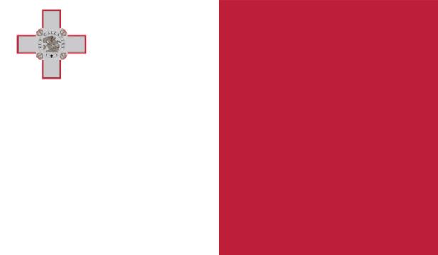 Прапор Мальти (world-00261)