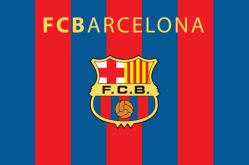 football-00021