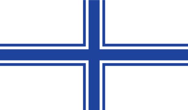 Військово-морський прапор (military-00004)