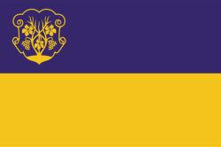 flag-00086
