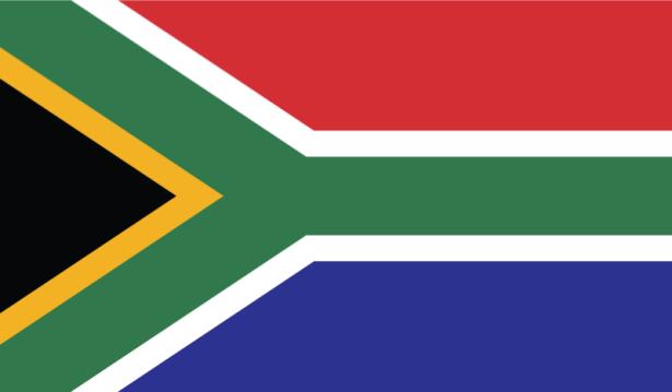 прапор Північної Африки (world-00056)