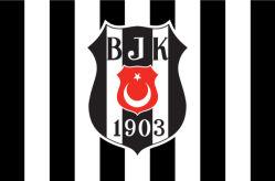 football-00089