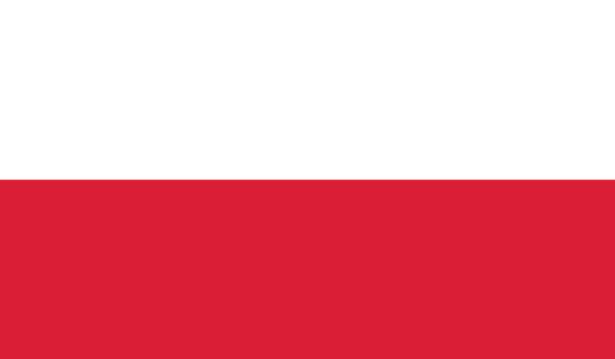 прапор Польщі (world-00022)