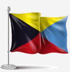Прапор розцвічування